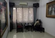 Bán nhà ô tô vào nhà, ngõ thông Lương Sử C 43 m2 giá 5,3 tỷ (TL)