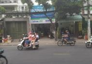 Bán MTKD Tân Kỳ Tân Quý, 6m x 29m, giá 17.6 , P Tân Sơn Nhì, Q Tân Phú