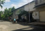 Bán 2 MT Lê Lâm-Lê Niệm, 8m x 37m, giá 26 tỷ, P Phú Thạnh, Q Tân Phú