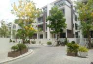 Bán Nhà Mặt Phố Thanh Xuân 125tr/m2, 5T Vị Trí KD, Cho Thuê Tốt 0943.563.151