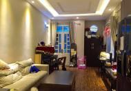 Lô góc đẹp nhất mặt Phố Tân Mai,quận Hoàng Mai,kinh doanh tuyệt đỉnh,giá rẻ chỉ 23 tỷ
