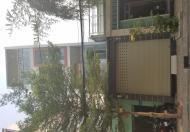 Bán nhà MT Lê Lâm, 4m x 19.5m, 3 lầu, giá 8.3 tỷ, P Phú Thạnh, Q Tân Phú
