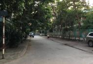 Bán nhà PL Vip 187 Trung Kính Cầu Giấy 55m2 4t mặt tiền 4.5m , đường vỉa hè 12m , khe thoáng 2m , Giá 11 Tỷ