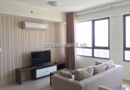 Cho thuê căn hộ 3PN nằm ở Tầng cao 105m2 nội thất đầy đủ tại dự án Masteri Thảo Điền