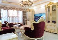 Cho thuê căn hộ Royal City tòa R6 (căn góc) đẳng cấp, sang trọng, phong cách hoàng gia