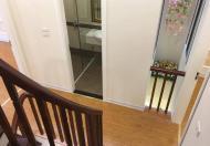 Bán nhà phân lô 376 Đường Bưởi Ba Đình , 5t 50m2 , đường oto vào nhà thoải mái . Giá 8.7 Tỷ