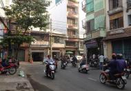 Nhà 2 măt tiền Yên Đỗ, Bình Thạnh, 96m2, 10.6 tỷ liên hệ 01286596365.