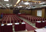Cho thuê hội trường tại Thanh Xuân- Liên hệ Mrs Oanh: 0866683628