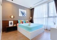 Bán căn hộ 2 PN - sở hữu vĩnh viễn tại Vinhomes Central Park, DT 83m2, giá bán: 3.95 tỷ