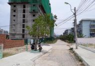 Cần bán 2 lô Đất đường 06 sát đường Nguyễn Chích- Nha Trang , cơ hội đầu tư sinh lời cao.