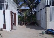 Bán lô đất khu dân cư hiện hữu tại đường Liên Hoa- Xuân Lạc- Vĩnh Ngọc- Nha Trang.
