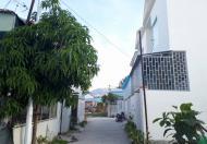 Chính chủ bán đất trung tâm xã Vĩnh Thanh- Nha Trang- Khánh Hòa
