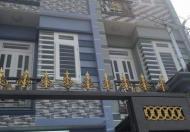 Cần Bán gấp nhà cuối đường Lê Đức Thọ nối dài , Quận Gò Vấp: 1PK+4PN-1,65 tỷ