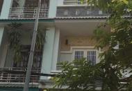 Nhà Quận 2 Cho Thuê, Diện Tích 140m2 Giá 2300usd/tháng