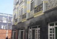 Home Phú Khang nơi an cư lý tưởng nhất cho người muốn mua nhà ở giá tốt