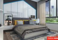 Mở bán đợt 1 chung cư E2 Yên Hòa. Đăng kí đặt mua ngay 8 căn đẹp còn lại với giá 34tr/m2.