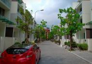 Shop Villa Imperia Garden Vị Trí Trung Tâm, 2 Mặt Đường, Giá Cạnh Tranh 103tr/m2 0943.563.151