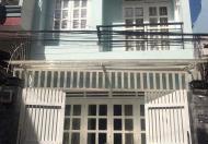 Bán nhà hxh 553 Lũy Bán Bích, 4.8m x 16.3m, 2 lầu, giá 7.2 tỷ, P Phú Thạnh, Q Tân Phú