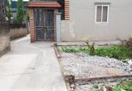 Bán đất tại phường Phú Diễn, Quận Bắc Từ Liêm, Hà Nội, giá 1.1 tỷ. LH 0983.058.130