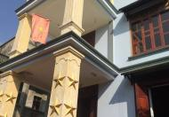 Cần tiền bán gấp nhà 3 tầng Trạm Lộ, Thuận Thành, Bắc Ninh