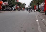 Cho thuê đất kinh doanh 136m2 vị trí đẹp nhất trung tâm Trâu Qùy, làm nhà hàng hoặc kho