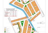 Bán đất nền dự án Như Quỳnh Diamond Park, Cơ hội đầu tư cực tốt. Lh 0941.48.2662.