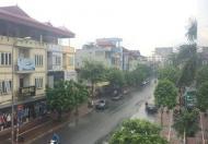 Suất Ngoại giao đẹp nhất Dự Án Như Quỳnh Diamond Park. Lh 0941.48.2662.