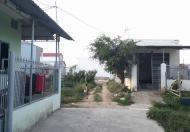 Chính chủ bán nhanh lô đất thổ cư 100% sau trường Lương Thế Vinh- Vĩnh Thạnh- Nha Trang