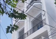 Bán dãy nhà trọ 41 phòng phường Vĩnh Phước, gần Đại Học Nha Trang.