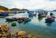 Bán nhà nghỉ kinh doanh tốt tại đường Phạm Ngọc Thạch- Nha Trang chỉ 2p đặt chân tới biển.