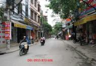 Bán nhà phố Nguyễn Ngọc Nại Thanh Xuân 88 m2, MT 4.3 m thang máy, giá 12.6 tỷ