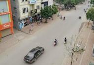 Bán đất Trâu Quỳ, Gia Lâm 60m2, 1.55 tỉ ô tô tránh nhau. Lh 01682789096