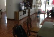 Cần bán căn hộ chung cư 229 Tây Sơn tòa nhà Mipec, tầng 12, diện tích 145m2