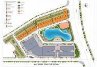 Hateco Apollo, dự án rẻ nhất quận Nam Từ Liêm, liên hệ: 0986533287