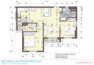 Dự án cao cấp nhất Q8, căn hộ ven sông Conic Riverside, giá từ 1.1 tỷ, LH tư vấn và đặt chỗ ngay