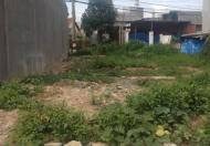 Bán đất phân lô gần Phan Đình Giót, ô tô qua, 2 mặt thoáng, ngõ thông