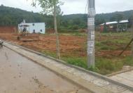Bán đất Phú Quốc, dự án Ocean Land 16, giá chỉ 16tr/m2, SHR, CK hấp dẫn