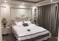 Cho thuê CCCC Royal City DT 106m2 2PN nội thất đầy đủ, giá 20 tr/th liên hệ em Xuân