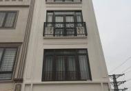 Nhà đẹp cần bán 42m2, 5 tầng, 3.5 tỷ, Đại Mỗ, ô tô vào nhà, thiết kế hiện đại. 0983827429