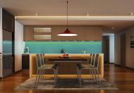 Sở hữu căn hộ view hồ điều hòa với giá vô cùng hợp lý, Sky Park Residence, số 3 Tôn Thất Thuyết