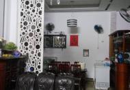Bán nhà phân lô, KD nhỏ, ngõ 174 Mai Anh Tuấn, 43m2, 4 tầng, giá 4,5 tỷ