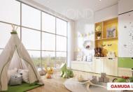 Celadon City nhận đặt giữ chỗ Diamond Alnata căn hộ chuẩn 5 sao- Skylinker Villas - 0909503655 Tuấn