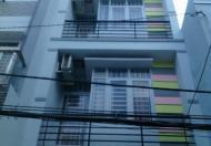 Bán nhà MT Trương Định, Bến Thành, Q1. 12m x 19m, giá: 170 tỷ