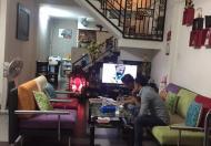 Bán nhà đẹp khu vực Tân Bình cho khách mua ở