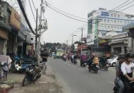 Cần bán nhà MT Đỗ Xuân Hợp, P. Phước Long A, Q9, DT: 7,7x28m, nhà cấp 4, giá: 30 tỷ