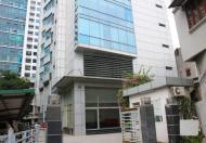 Cho thuê VP tòa nhà VG Building, Nguyễn Trãi, Thanh Xuân, 80m2, 135m2, 180m2, 200m2