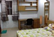 Cần cho thuê gấp căn hộ IDICO, Quận Tân Phú, diện tích 63m2, 2 phòng ngủ, 2 WC
