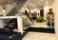 Bán gấp nhà tại đường Trần Quang Diệu, Quận 3, 62m2, giá 6.8 tỷ