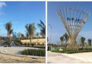 Đất nền giá rẻ Quy Nhơn, cách biển 150m, giá 16 triệu/m2, thuận tiện kinh doanh 0902420494
