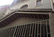 Bán nhà hẻm 428 Lũy Bán Bích, 4.1m x 14.35m, nở hậu, giá 3.9 tỷ, P Hòa Thạnh, Q Tân Phú